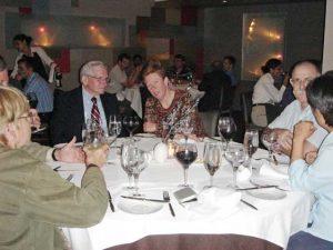 ACS Meeting Boston August 2007