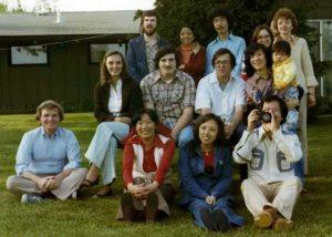 Frey group at OSU